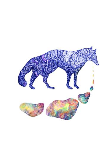 lobo-1
