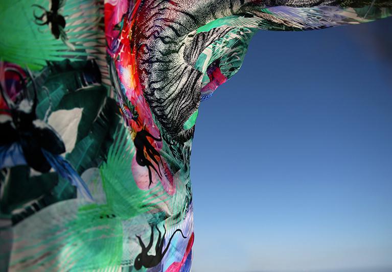 scarves01
